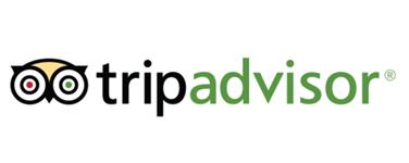 tripadvisor homestay kannur